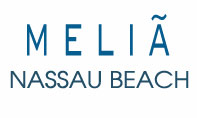 Melia Resort Nassua Beach